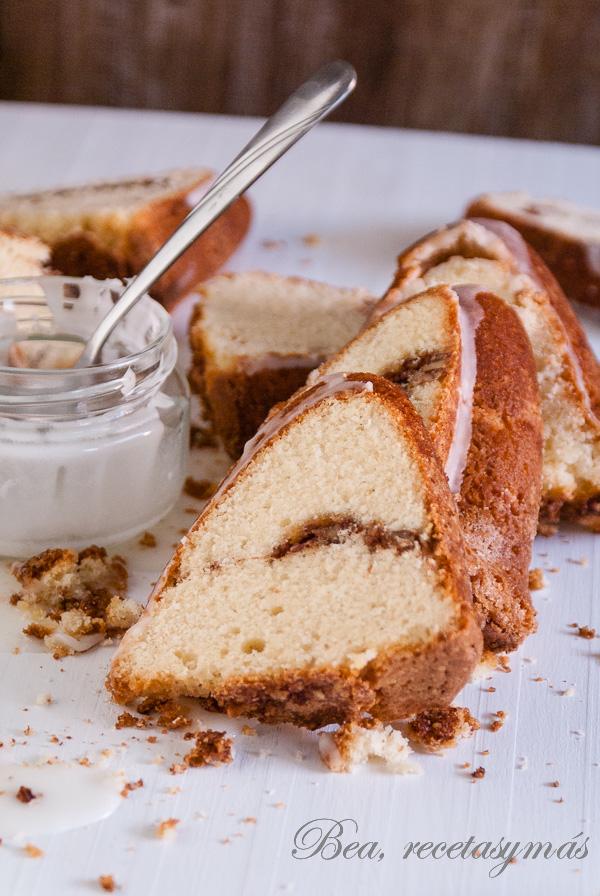 Bundt_Cake_canela