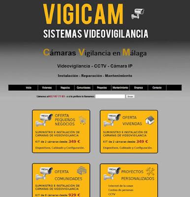 http://vigicam.es