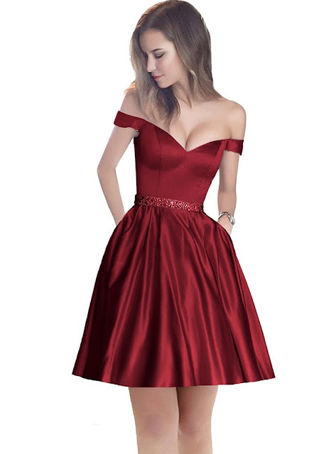 https://www.sassymyprom.com/collections/red-homecoming-1/products/off-the-shoulder-prom-dress-pl-with-pocket