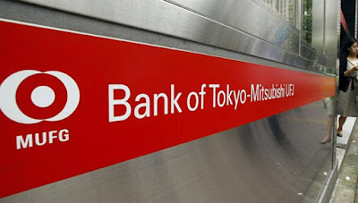 bank_of_tokyo_blockchain_project