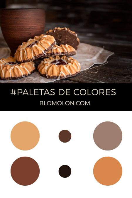 paletas_de_colores_del_mes_de_mayo_3