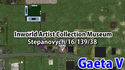http://maps.secondlife.com/secondlife/Stepanovych/16/139/38
