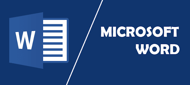 pengenalan dasar microsoft word 2016