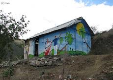 San José de Ocoa