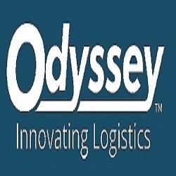 Odyssey Infosystems Walkins
