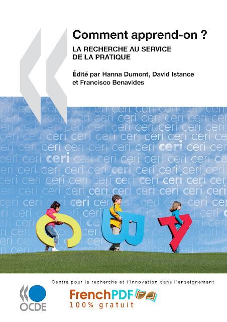 Comment apprend on? La recherche au service de la pratique PDF Gratuit