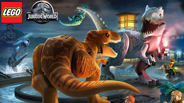 LEGO Jurassic World, Game LEGO Jurassic World, Spesification Game LEGO Jurassic World, Information Game LEGO Jurassic World, Game LEGO Jurassic World Detail, Information About Game LEGO Jurassic World, Free Game LEGO Jurassic World, Free Upload Game LEGO Jurassic World, Free Download Game LEGO Jurassic World Easy Download, Download Game LEGO Jurassic World No Hoax, Free Download Game LEGO Jurassic World Full Version, Free Download Game LEGO Jurassic World for PC Computer or Laptop, The Easy way to Get Free Game LEGO Jurassic World Full Version, Easy Way to Have a Game LEGO Jurassic World, Game LEGO Jurassic World for Computer PC Laptop, Game LEGO Jurassic World Lengkap, Plot Game LEGO Jurassic World, Deksripsi Game LEGO Jurassic World for Computer atau Laptop, Gratis Game LEGO Jurassic World for Computer Laptop Easy to Download and Easy on Install, How to Install LEGO Jurassic World di Computer atau Laptop, How to Install Game LEGO Jurassic World di Computer atau Laptop, Download Game LEGO Jurassic World for di Computer atau Laptop Full Speed, Game LEGO Jurassic World Work No Crash in Computer or Laptop, Download Game LEGO Jurassic World Full Crack, Game LEGO Jurassic World Full Crack, Free Download Game LEGO Jurassic World Full Crack, Crack Game LEGO Jurassic World, Game LEGO Jurassic World plus Crack Full, How to Download and How to Install Game LEGO Jurassic World Full Version for Computer or Laptop, Specs Game PC LEGO Jurassic World, Computer or Laptops for Play Game LEGO Jurassic World, Full Specification Game LEGO Jurassic World, Specification Information for Playing LEGO Jurassic World, Free Download Games LEGO Jurassic World Full Version Latest Update, Free Download Game PC LEGO Jurassic World Single Link Google Drive Mega Uptobox Mediafire Zippyshare, Download Game LEGO Jurassic World PC Laptops Full Activation Full Version, Free Download Game LEGO Jurassic World Full Crack, Free Download Games PC Laptop LEGO Jurassic World Full Activation Full Crack, How to Download Install and Play Games LEGO Jurassic World, Free Download Games LEGO Jurassic World for PC Laptop All Version Complete for PC Laptops, Download Games for PC Laptops LEGO Jurassic World Latest Version Update, How to Download Install and Play Game LEGO Jurassic World Free for Computer PC Laptop Full Version, Download Game PC LEGO Jurassic World on www.siooon.com, Free Download Game LEGO Jurassic World for PC Laptop on www.siooon.com, Get Download LEGO Jurassic World on www.siooon.com, Get Free Download and Install Game PC LEGO Jurassic World on www.siooon.com, Free Download Game LEGO Jurassic World Full Version for PC Laptop, Free Download Game LEGO Jurassic World for PC Laptop in www.siooon.com, Get Free Download Game LEGO Jurassic World Latest Version for PC Laptop on www.siooon.com.