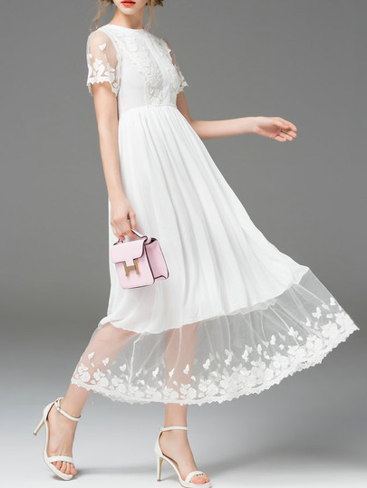 http://www.shein.com/White-Embroidered-Gauze-A-Line-Midi-Dress-p-261010-cat-1885.html