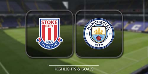 Stoke-City-vs-Manchester-City-Highlights-Full-Match-Premier-League-20-08-2016