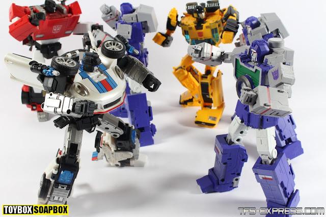 generation toy j4zz gt-04
