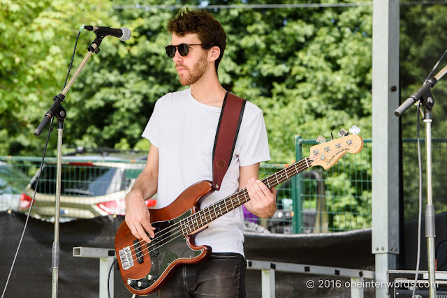 Raven Shields at Riverfest Elora Bissell Park on August 20, 2016 Photo by John at One In Ten Words oneintenwords.com toronto indie alternative live music blog concert photography pictures
