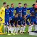 Chelsea fans get in here: Full fixture list for 2018/19 season