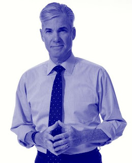 Image result for State Schools Superintendent Tom Torlakson