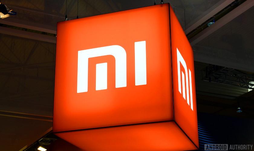 Il significato segreto del logo Xiaomi