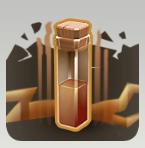 Earthquake Spell (Mantra Gempa Bumi)