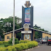 OAU Re-Opens After Tax brouhaha