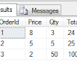 computed column in sql server