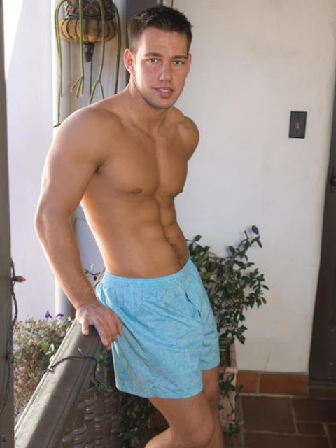 Guys In Boxers 47
