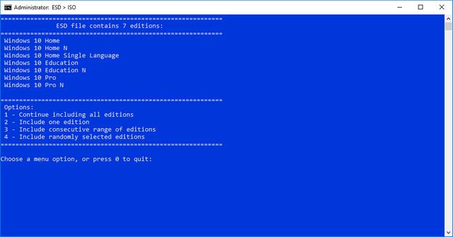 3 طرق لتحميل تحديث Windows 10 Spring Creators قبل أي شخص آخر