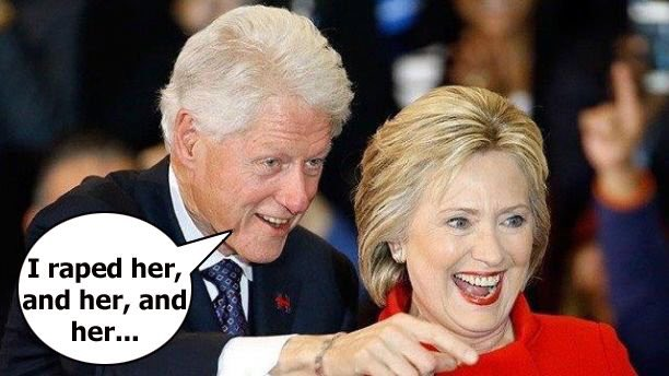 Trump V Lavar >> Reaganite Independent: Hump-Day Humor