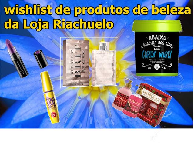 produtos-de-beleza-da-loja-riachuelo