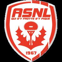 Daftar Lengkap Skuad Nomor Punggung Baju Kewarganegaraan Nama Pemain Klub AS Nancy Terbaru 2016-2017