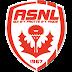 Daftar Pemain Skuad AS Nancy 2016/2017