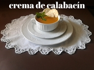 http://carminasardinaysucocina.blogspot.com.es/2018/04/crema-de-calabacin-con-cebolla-y-pimeton.html
