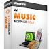 Merubah PC Jadi Studio Rekaman Bersama AV Music Morpher Gold 5.0.59