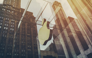 Apple and Qualcomm's big patent fight www.ipagenews.com