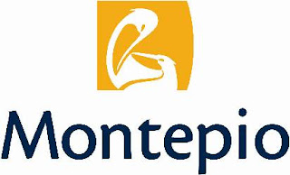 Imagem Banco Montepio