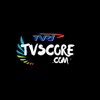 Nonton Tv Online Tvri Sport Indonesia Live Streaming Gratis Di Android