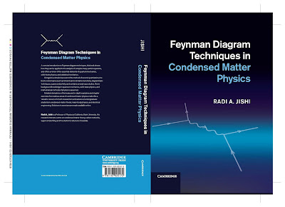 Feynman Diagram Techniques In Condensed Matter Physics Arduino Uno Pinout Summary Renormalization Is A Collection Of Quantum Field Theory The Statistical Mechanics Fields And