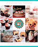 https://lachocolaterapia.blogspot.com/2019/02/recetas-para-san-valentin-con-chocolate.html