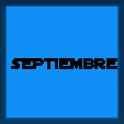 http://www.runvasport.es/2015/07/septiembre-2015.html