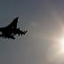 Πρόκληση δίχως όρια: Yπερπτήσεις τουρκικών μαχητικών πάνω από το ελληνικό προξενείο στη Σμύρνη