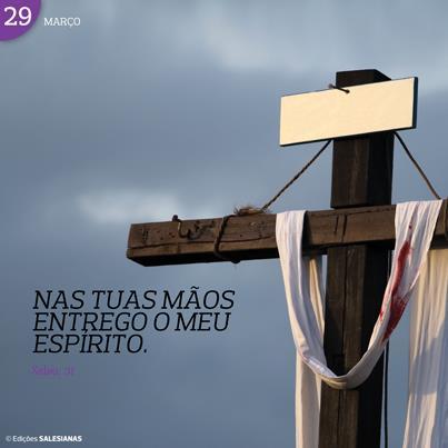 «Rezar na Quaresma» das edições Salesianas