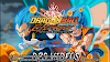 Dragon Ball Z TTT V17 Mod & Textures DB Extreme PPSSPP ISO For Android