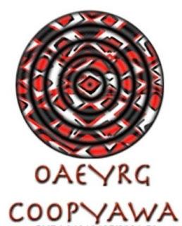 OAEYRG -COPYAWÁ-1