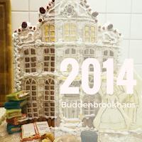 http://kuechenkunstwerk.blogspot.de/p/lebkuchenhaus-2014-buddenbrookhaus.html