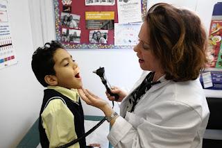 Tips Kesehatan Untuk Usia Muda, Remaja, Dewasa Dan Lanjut Usia