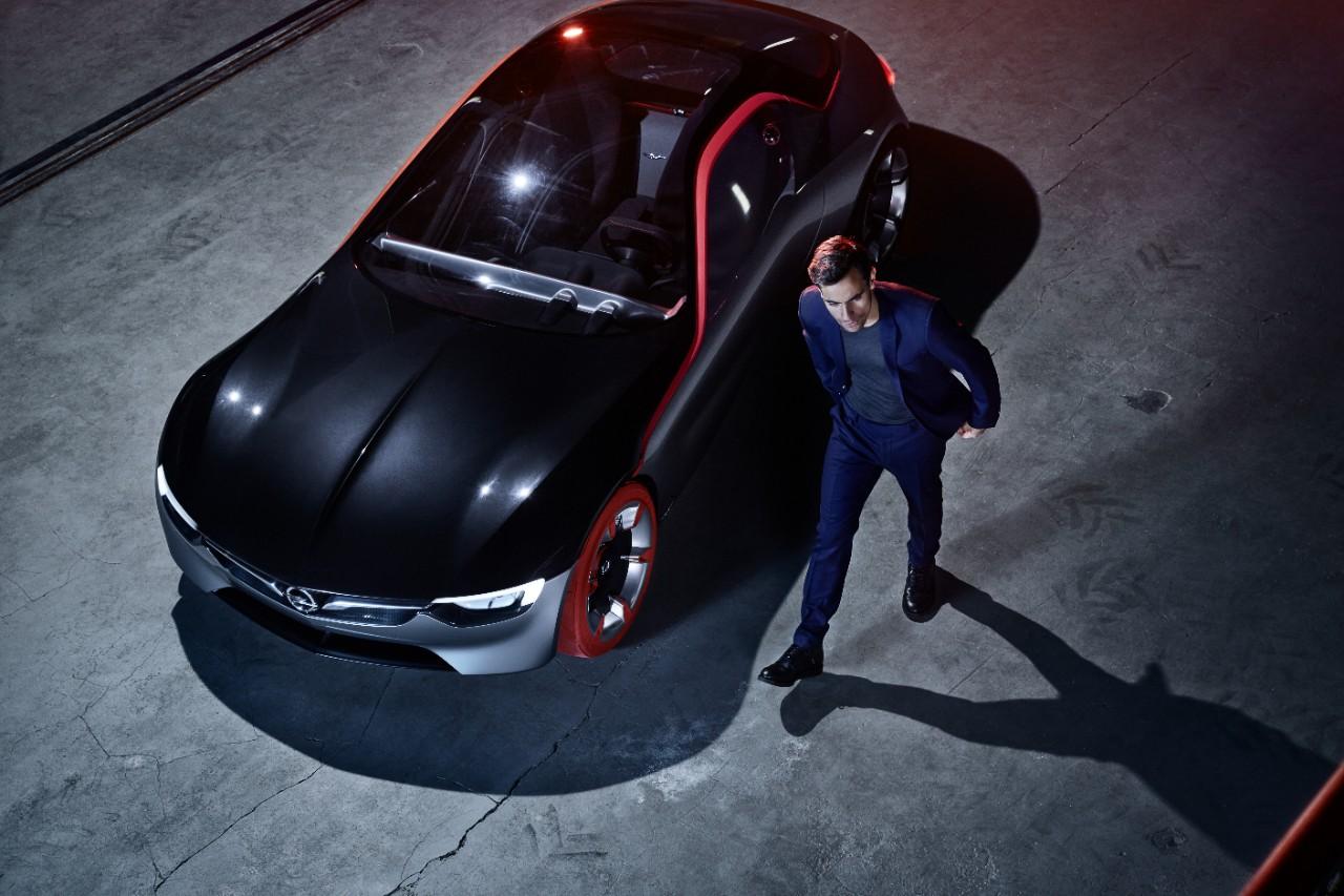 cq5dam.web.1280.1280 Opel GT Concept : Το Όνειρο Συνεχίζεται