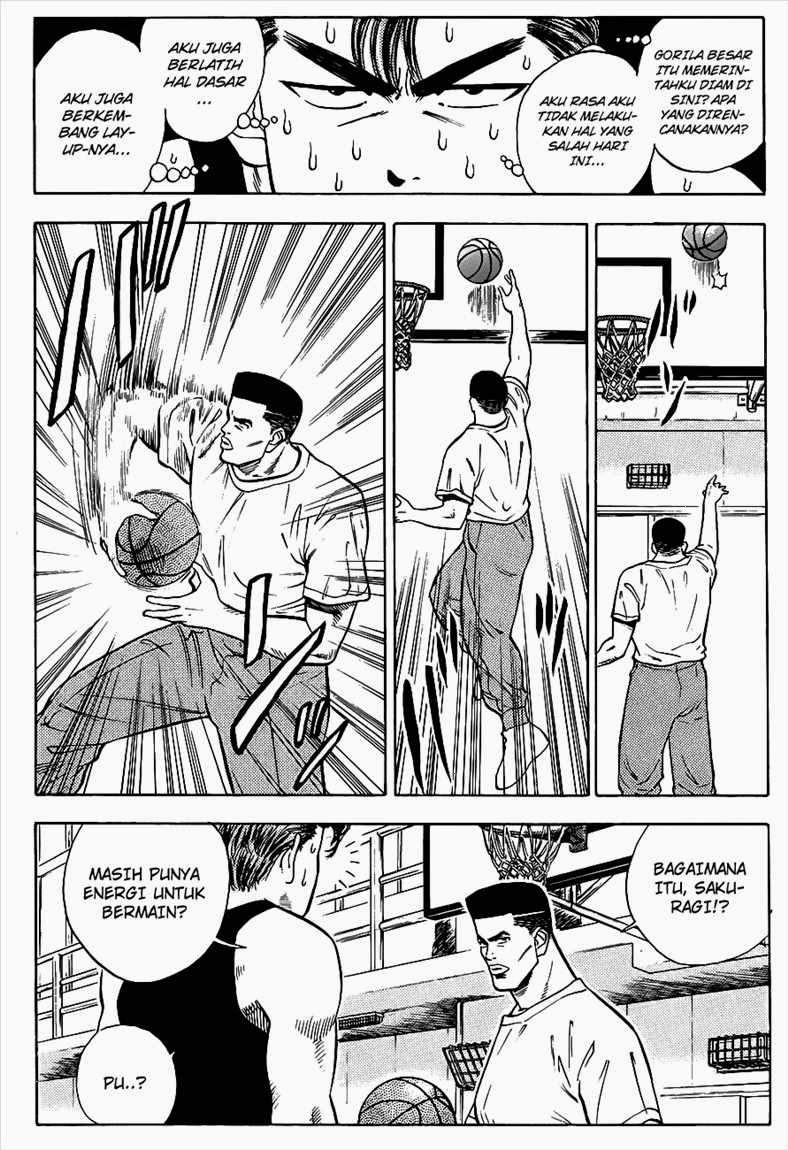 Komik slam dunk 024 - hari sebelum besok 25 Indonesia slam dunk 024 - hari sebelum besok Terbaru 12|Baca Manga Komik Indonesia|