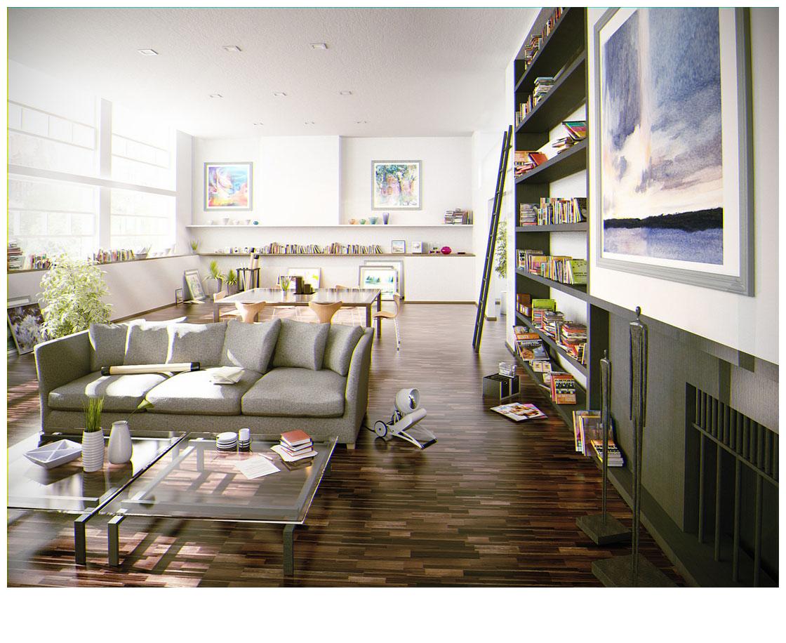 Random Living Room Inspiration Design Ideas Home Design