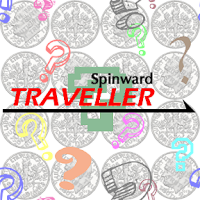 2015.07.11 Spinward Traveller Has a Release Date?!