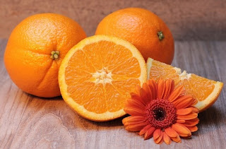 The Dangers of Excess Vitamin C
