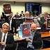 Comissão da Câmara aprova projeto que flexibiliza uso de agrotóxico