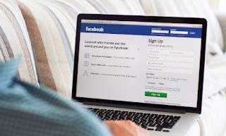 Www welcome facebook com sign up