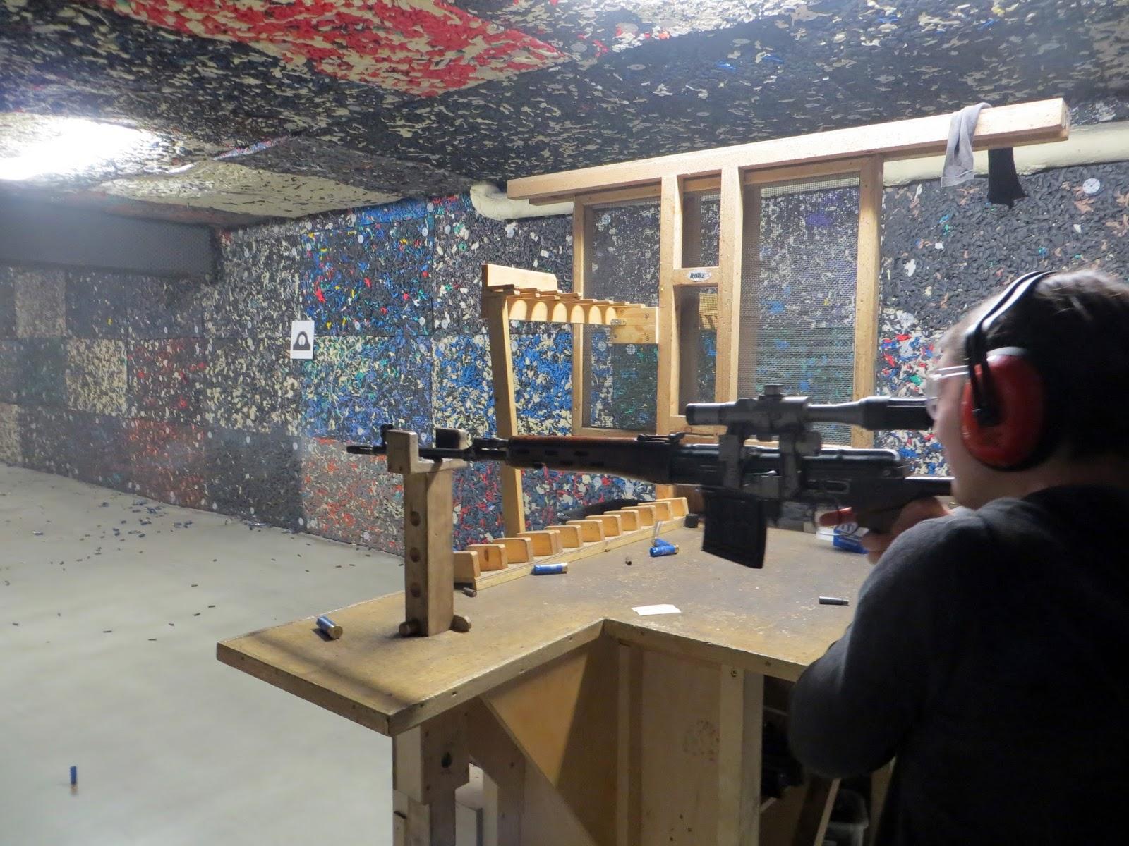 sniper rifle, shotgun, Celeritas shooting club, pistol, rifle, revolver, shooting, range, guns, firing, ak47, desert eagle, budapest, hungary, travel,