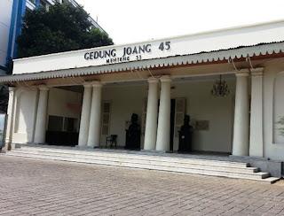 http://www.teluklove.com/2017/04/daya-tarik-objek-wisata-badan-museum.html